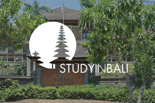 Study in bali onBg.png
