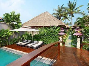 Indiana-Kenanga-Luxury-Boutique-Hotel-and-Spa-Nusa-Lembongan.jpg