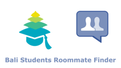 Roommates finder thumb.png