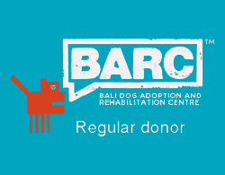 BARC regular donor.png