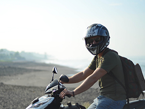 Untouched-Bali-Scooter-Tour-07.jpg
