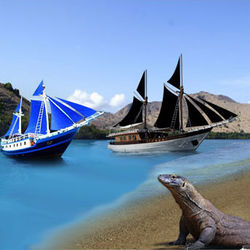 Activity Sailing-Trip-Bali-Komodo2.jpg