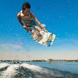 Activity Wakeboarding Bali-discount.jpg