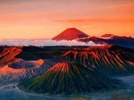Mount-Bromo-Volcano-Java-Indonesia-17.jpg