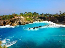 Nusa-lembongan-from-top.jpg